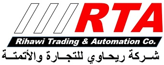 RTA Co.